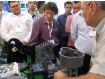 Специалисты фирмы ДиМеД/АВТОДИЗЕЛЬ традиционно приняли участие в Московском Международном Мотор Шоу MIMS 2013